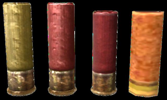 File:FNV 12 gauge shotgun shell vars.png