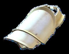 FO4FH Acadia's Shield
