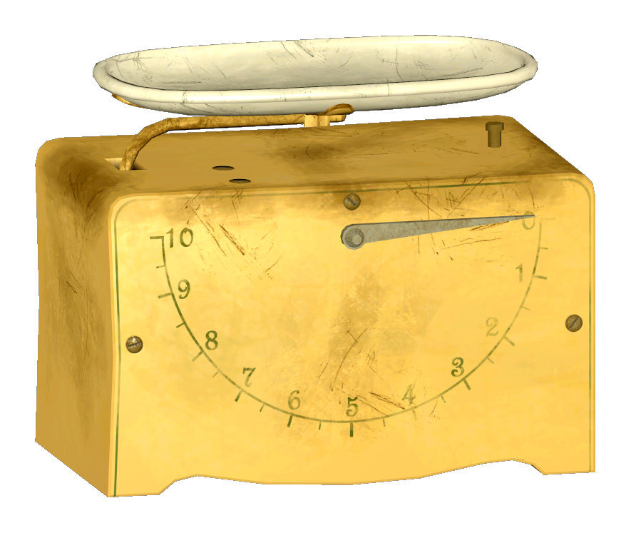File:Kitchen scale.png