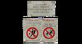 Signs4-NukaWorld.png