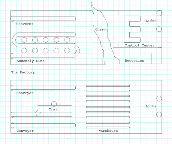 File:VB DD08 map Factory.png