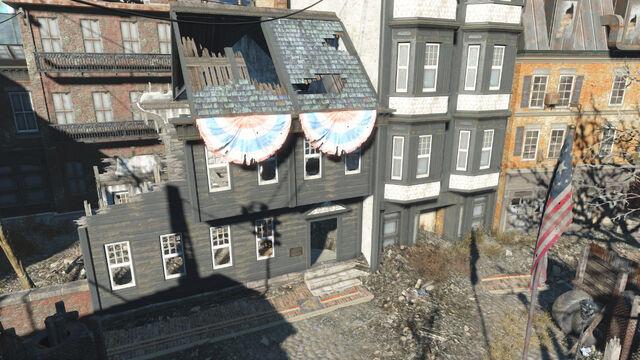 File:FO4 Paul Revere house.jpg