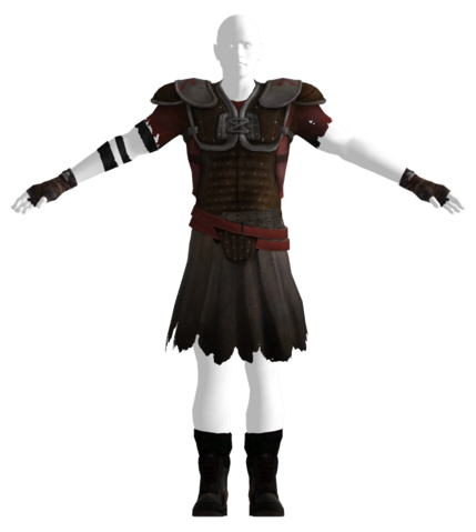 File:Legion Explorer armor.png