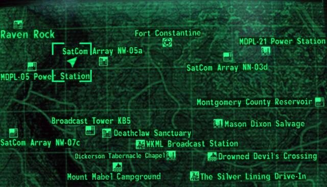 File:Raider wharf loc.jpg