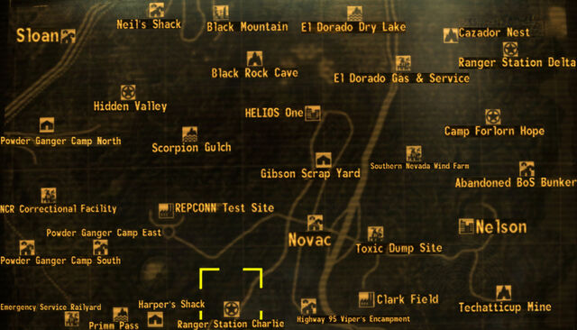 File:Ranger Station Charlie loc.jpg