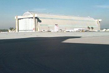 File:VB DD15 loc Rocket Assembly Building 1.jpg