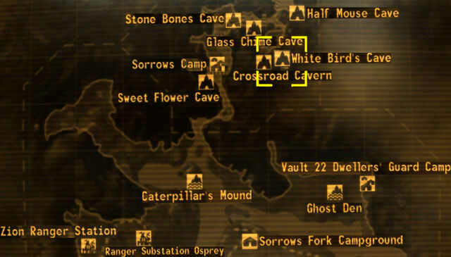 File:White Birds Cave loc.jpg