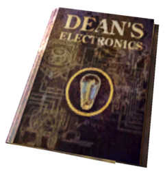 Dean's Electronics.png