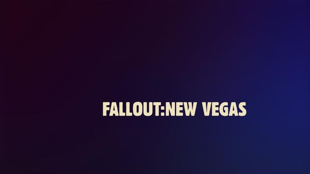 File:FNVOWB Intro Slide01.png