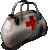 File:FO2 Paramedics bag.png