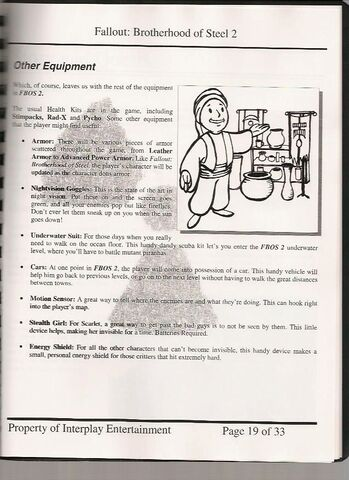 File:FOBOS2 design document 18.jpg