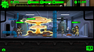 Fallout Shelter Android 5