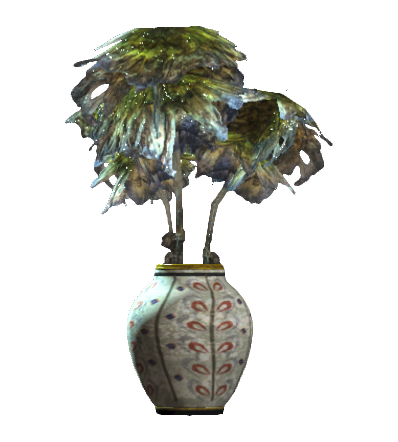 File:Fo4-willow-barrel-vase.png