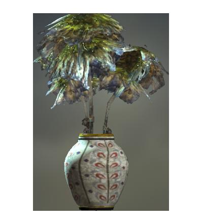 File:Fo4-willow-barrel-vase.png