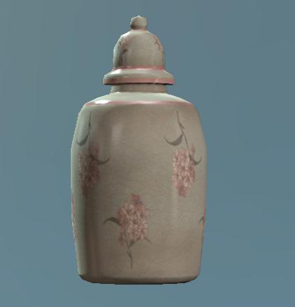 File:Fo4 vase.png