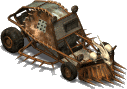 File:FoT Buggy.png