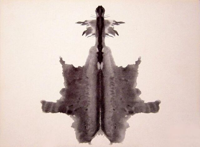 File:Rorschach blot.jpg