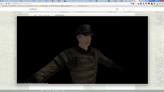 File:DU FMV Enclave Armor.png