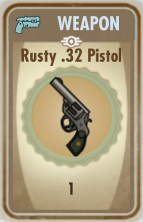 File:FoS Rusty .32 Pistol Card.jpg