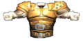 FoT Leather Armor MkII large.png