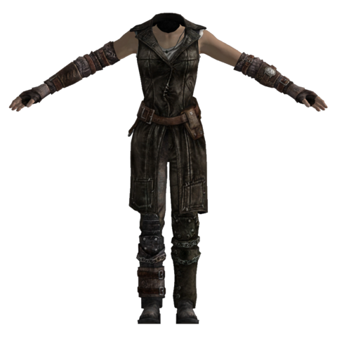 File:Merc cruiser outfit 09.png