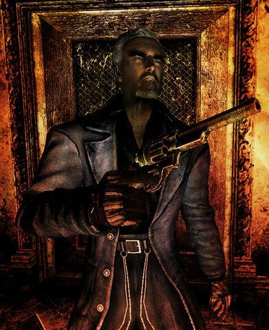 File:SaintPain's Stalker.jpg