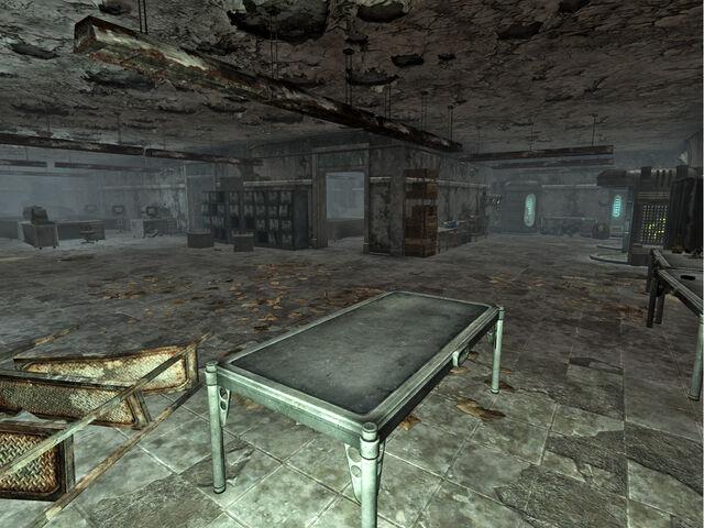File:Cerulean Robotics interior.jpg