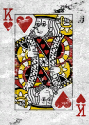 File:FNV King of Hearts - Tops.png