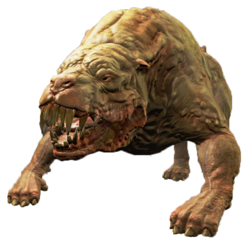 File:FO4 Mutant hound.png
