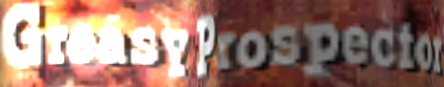 File:Greasy Prospector logo.png