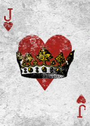 File:FNV Jack of Hearts - Ultra-Luxe.png