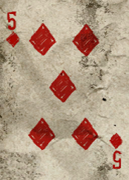 File:FNV 5 of Diamonds - Gomorrah.png