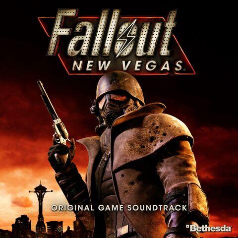 File:Fallout New Vegas soundtrack.jpg