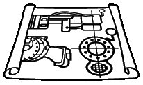 File:Icon schematics railway rifle.png