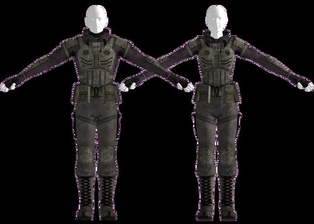 File:Assassin suit.png