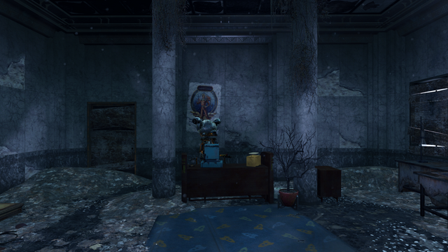 File:FO4 Science Center gift shop inside.png