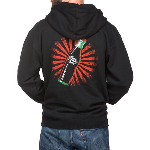 File:Hoodie-fo-nukacolaradiation-back.jpg
