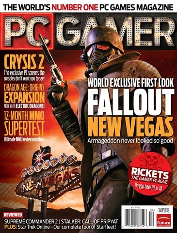 File:PC Gamer US March 2010.jpg