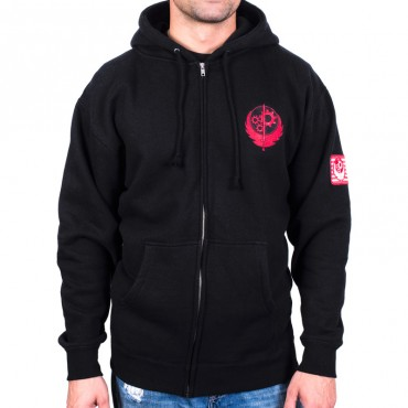 File:370x370xhoodie-fo-brotherhood-front.jpg.pagespeed.ic.GdUjZp5RSF.jpg