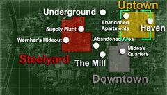 The Pitt Uptown loc.jpg