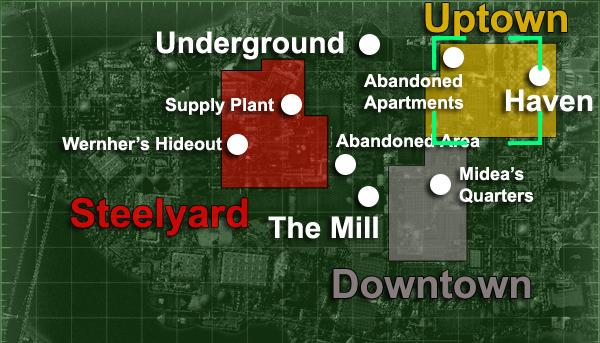 File:The Pitt Uptown loc.jpg