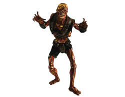 File:User 250px-Feral Ghoul Reaver.png