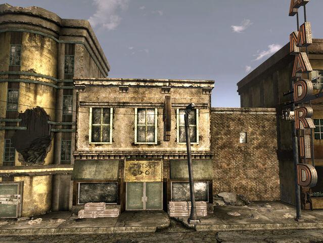File:Westside Coop.jpg