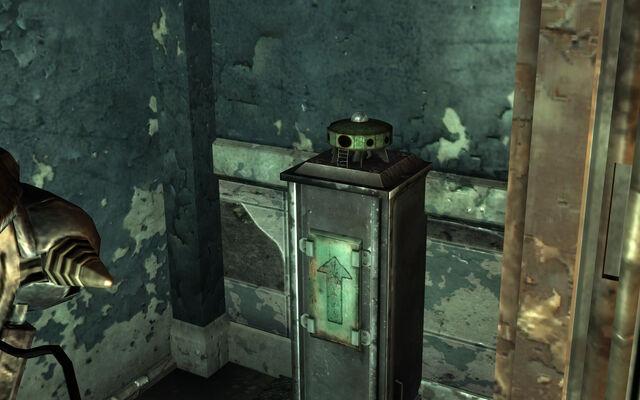 File:Alien Power Cell Location.jpg