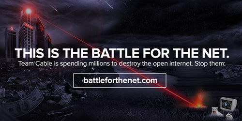 File:BattleForTheNet.png