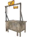 FO4 Weapons Stand.png