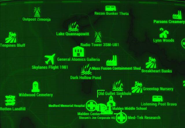 File:FO4 map Malden Middle.jpg