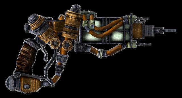 File:Plasma pistol 1.png