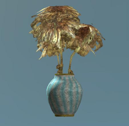 File:Teal barrel vase.png