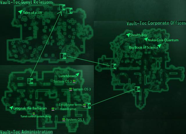 File:Vault-Tec HQ loc map.png